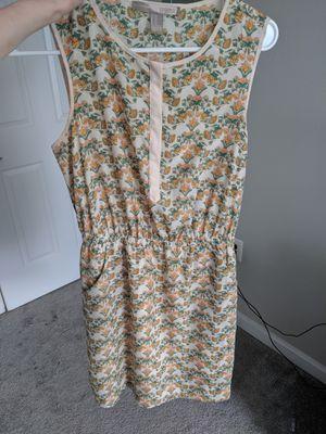 Vintage floral dress for Sale in Germantown, MD