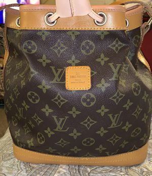 Louis Vuitton - Vintage for Sale in Raleigh, NC