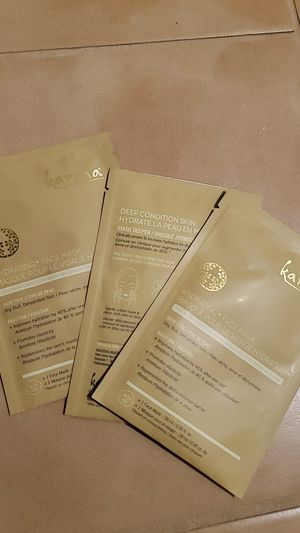 Karuna face mask for Sale in Ontario, CA