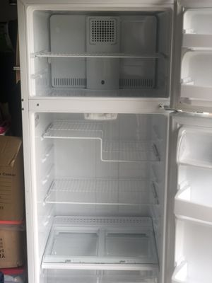 GE refrigerator for Sale in West Palm Beach, FL