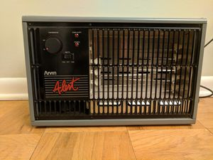 Electric heater for Sale in Wheaton, MD