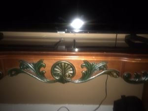 Console table for Sale in Lawrence, MA