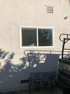 Vinyl Windows & Faux Wood Blinds for Sale in Garden Grove, CA