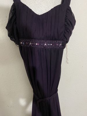 Formal dress/prom for Sale in Tacoma, WA