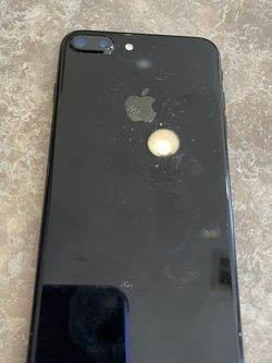 iPhone 7plus Unlock for Sale in Lehigh Acres,  FL