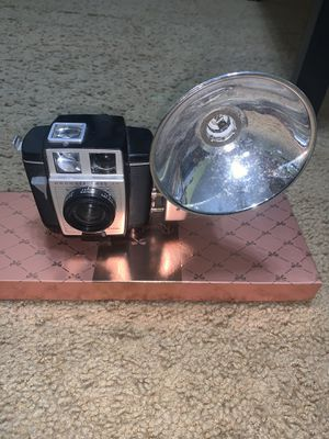 Vintage Kodak Brownie Twin 20 Camera for Sale in Conyers, GA