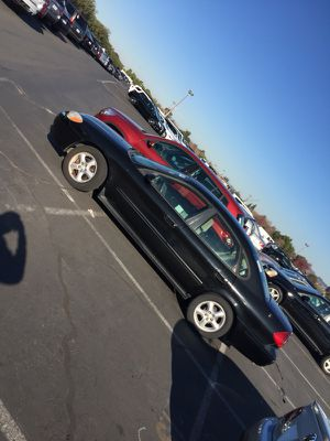 2001 Ford Taurus runs perfect for Sale in Alameda, CA