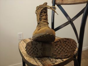 Garmont Combat Boot Size 11 for Sale in North Logan, UT