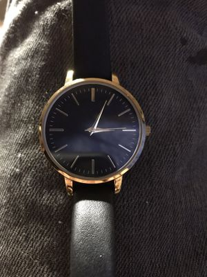 H&M Japan Movement Ladies Wristwatch for Sale in Riverside, CA