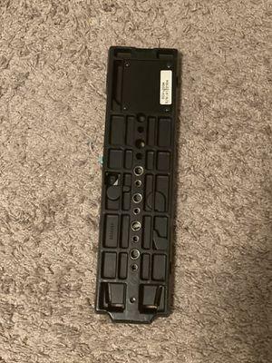 JVC SCV2034-004 Tripod Base Plate Adapter for Sale in Jupiter, FL