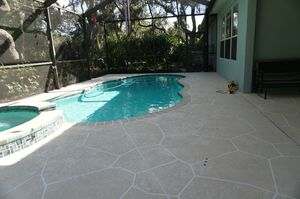 Pool decks for Sale in Tampa, FL