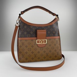 EVERYDAY BAG for Sale in Las Vegas, NV