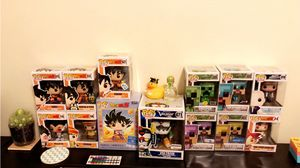 Funko Pop for Sale in Manteca, CA