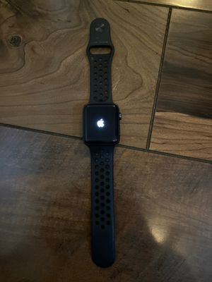 Apple Watch Series 3 GPS for Sale in San Diego, CA