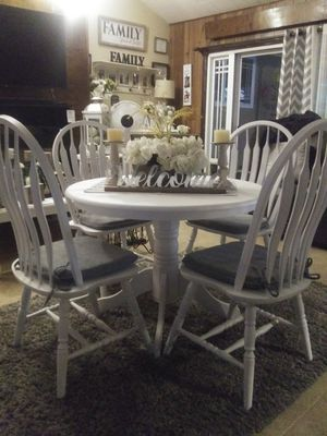 Dining set for Sale in South El Monte, CA