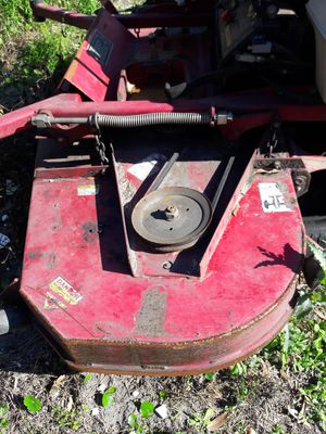 Exmarks part mowers for Sale in Orlando, FL