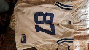 Authentic Reebok Colts Reggie Wayne jersey for Sale in Seattle, WA