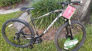 SCHWINN TAFF MOUNTAIN BIKE. BRAND NEW 🚴♂️ for Sale in Boca Raton, FL