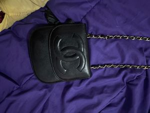 Chanel Hand Bag/Purse for Sale in Las Vegas, NV