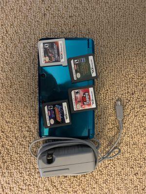 Nintendo 3DS for Sale in Redondo Beach, CA