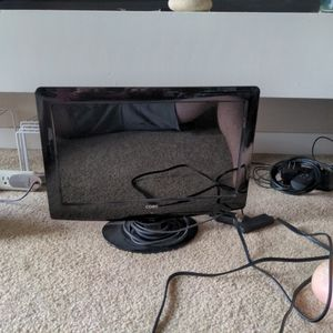 15 Inch Coby Tv for Sale in Bellevue, WA