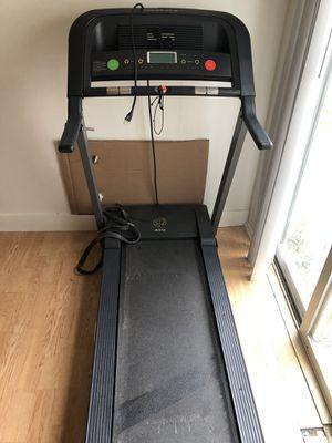 Treadmill for Sale in Aberdeen, WA
