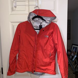 Winter Jackets for Sale in Bothell, WA