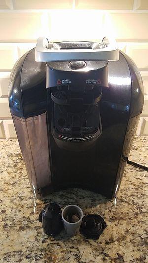Keurig 2.0 coffeemaker for Sale in Portland, OR