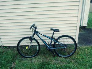 Trek bike for Sale in Wilmington, DE