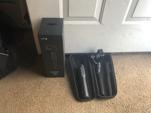 Go pro karma grip for Sale in Haverhill, MA