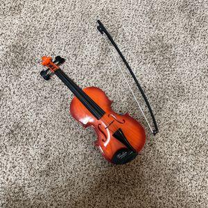 Violin for Sale in Henderson, NV