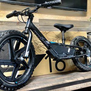 Brand New Electric Bike for Sale in Modesto, CA