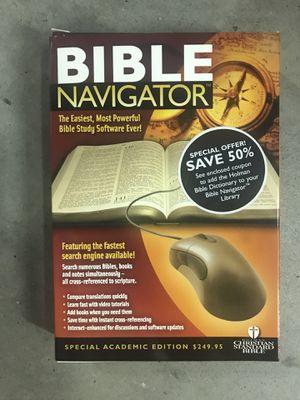 Bible Study for Sale in Abilene, TX