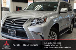 2019 Lexus GX for Sale in City Of Industry, CA