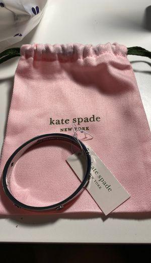 Kate Spade bracelet for Sale in Houston, TX