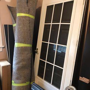 Standard size door, Screen Door for Sale in Brier, WA