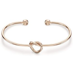 Love Knot Tiffany & Co Style for Sale in Glendale, CA