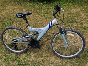Next Tiera DS24 Bike for Sale in Groveport, OH