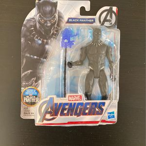 Black Panther for Sale in Norwalk, CA