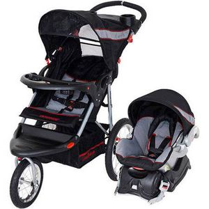 Baby Trend stroller travel system for Sale in Apex, NC