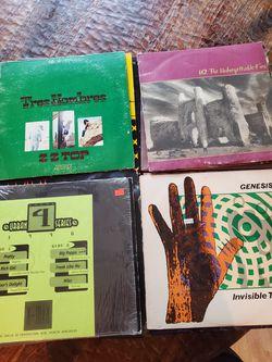 Record Albums Vinyl Lp for Sale in Jupiter, FL