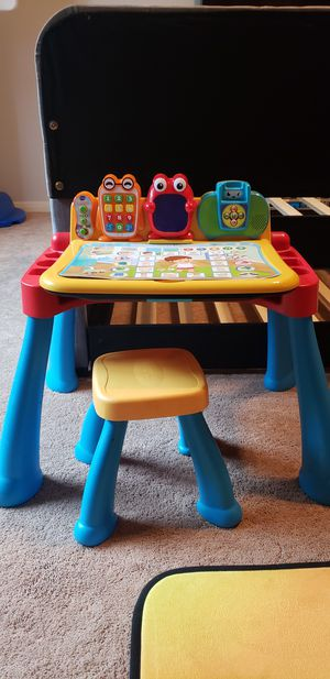 Activity Desk for Sale in Round Rock, TX