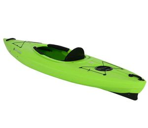 Emotion Kayak 12 ft for sale for Sale in Churchton, MD