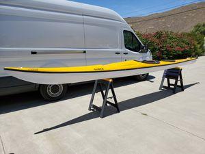 Seda Glider Touring Kayak for Sale in Riverside, CA