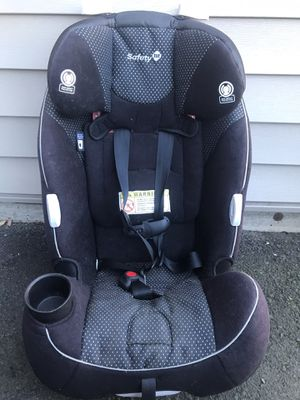 Infant car seat for Sale in Aloha, OR