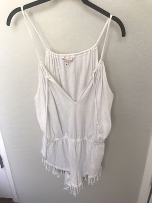 Victoria Secret Beach cover up for Sale in Chandler, AZ