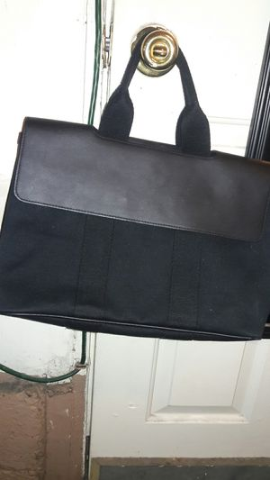 Authentic Hermes Bag for Sale in Santa Ana, CA