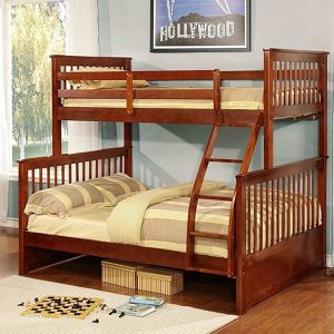 Bunk bed for Sale in Delray Beach, FL