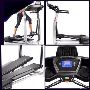 New!! Treadmill,Exercise Equipment,TreadClimber, Workout Machine,Elliptical,Fitness Equipment,TreadClimber Machine,Stepper for Sale in Phoenix, AZ
