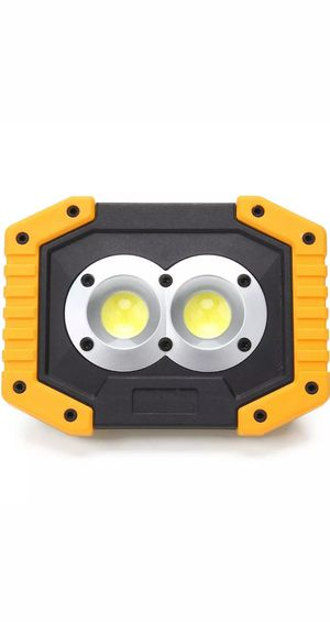 Lámpara LED recargable for Sale in Falls Church, VA